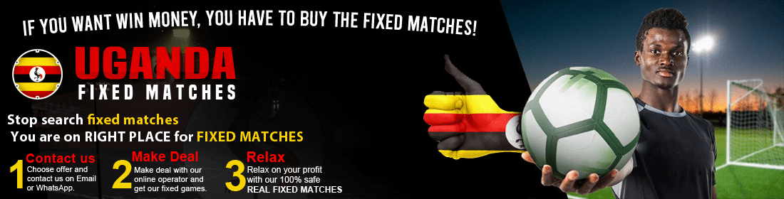 FIXED MATCHES 100% SURE